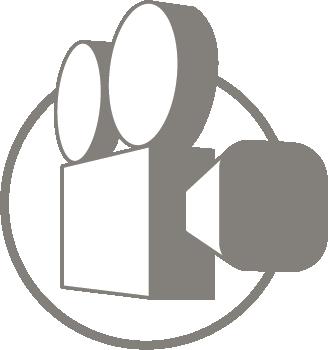 BoXoffice Locations Logo